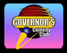 Governors' Comedy Cabaret - Attraction - 90 Division Ave, Levittown, NY, 11756, US