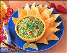 La Posada Restaurant & Cantina - restaurants in Paradise - 5742 Skyway, Paradise, CA, United States