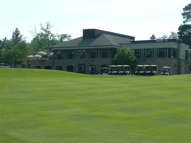 Northfield Golf Course - Reception Sites - 707 Prairie St, Northfield, MN, 55057