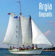Argia Cruises LLC - Attraction - 15 Holmes Street, Mystic, CT, United States