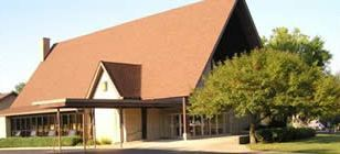 Broadway Covenant Church - Ceremony Sites - 3525 Broadway, Rockford, IL, 61108