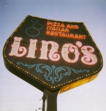 Rehearsal Dinner At Lino's - Restaurants, Reception Sites - 5611 E State St, Rockford, IL, 61108