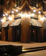 Grille 29 - Rehearsal Dinner - 445 Providence Main Street, Huntsville, AL, United States