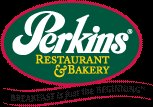 Perkins Family Restaurant - Restaurants - 801 Central Ave, Buffalo, MN, 55313