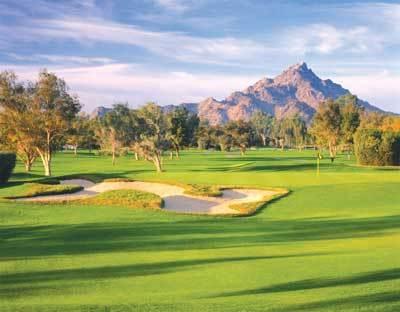 Az Biltmore Golf Course - Golf Courses - 2400 E Missouri Street, Phoenix, AZ, 85016, US