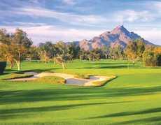 Az Biltmore Golf Course - Golfing - 2400 E Missouri Street, Phoenix, AZ, 85016, US