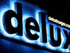 Delux - Our Favorite Places - 3146 E Camelback Rd, Phoenix, AZ, United States