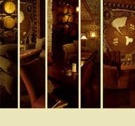 Grazie Pizzeria & Wine Bar - Entertainment - 6952 E Main St, Scottsdale, AZ, USA