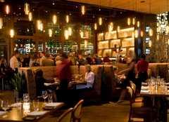 Olive & Ivy - Restaurant - 7135 E Camelback Rd, Scottsdale, AZ, 85251, US