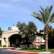 Scottsdale Cottonwoods Resort and Suites - Hotel - 6160 North Scottsdale Road, Scottsdale, AZ, 85253, United States