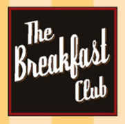 Breakfast Club - Restaurant - 4400 N Scottsdale Rd # 100, Scottsdale, AZ, United States