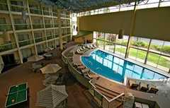 Doubletree Hotel Holland - Hotel - 650 East 24th St, Holland, MI, 49423, USA