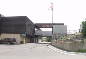 Caruso Club - Reception Sites, Ceremony Sites - 385 Haig Street, Sudbury, ON, Canada