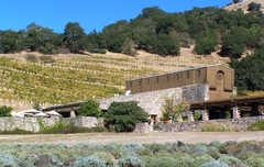 Robert Sinskey - Wineries - 6320 Silverado Trail, Napa, CA, 94558, US