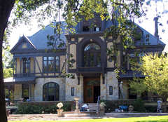 Beringer Vineyards - Wineries - 2000 Main St, St Helena, CA, USA