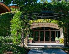 Domaine Chandon Winery - Wineries - 1 California Dr, Yountville, CA, United States