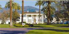 Silverado Resort - Hotels - 1600 Atlas Peak Rd, Napa, CA, 94558, US