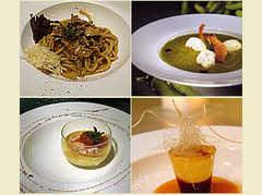 GustaVino Enoteca - Restaurant - Via della Condotta, 37, Florence, Toscane, 50122