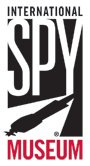 Zola - International Spy Museum - Attractions/Entertainment, Reception Sites - 800 F St NW, Washington, DC, United States