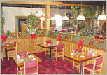 Hammond Steak House - Restaurants, Reception Sites - 1402 N 5th St, Superior, WI, 54880