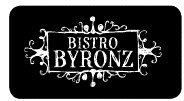 Bistro Byronz - Restaurants - 5412 Government St, Baton Rouge, LA, 70806, US