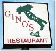 Gino's Restaurant - Restaurants - 4542 Bennington Ave, Baton Rouge, LA, United States