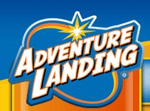 Adventure Landing - Entertainment - 1944 Beach Boulevard, Jacksonville Beach, Florida, United States