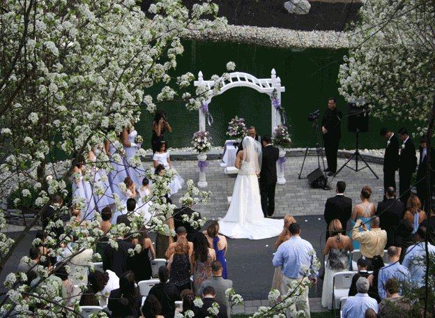 Willow Tree Grove - Reception Sites, Ceremony Sites - 2844 Township Line Rd, Orefield, PA, 18069