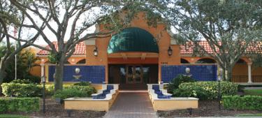 Bradenton Country Club - Reception Sites - 4646 9th Ave W, Bradenton, FL, 34209