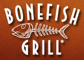 Bonefish Grill - Restaurant - 5212 Monticello Ave, Williamsburg, VA, United States