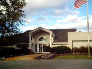 Stonehenge Golf And Country Club - Reception Sites - 1000 Farnham Drive, Richmond, VA, 23236, United States