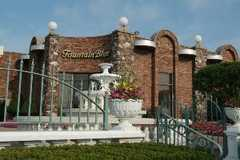 Fountain Blue Restaurant - Reception - 2300 Mannheim Rd, Des Plaines, IL, United States