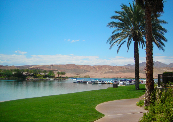 Southshore Yacht And Beach Club - Ceremony Sites, Reception Sites - 210 Grand Mediterra Blvd, Henderson, NV, 89011