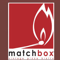 Matchbox Restaurant - Restaurants, Attractions/Entertainment - 713 H St NW, Washington D.C., DC, United States