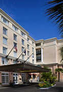 Renaissance Charleston Historic District Hotel - Hotel - 68 Wentworth St, Charleston, SC, 29401, US