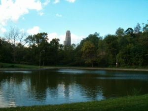Schenley Park - Rehearsal Lunch/Dinner, Attractions/Entertainment - 4100 Forbes Ave, Pittsburgh, PA, United States