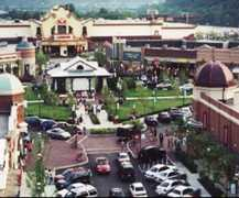 Waterfront Shopping Mall - Attraction - 149 W Bridge St, Homestead, PA, United States