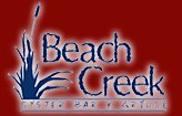 Beach Creek Oyster Bar & Grill - Reception Sites - 500 W Hand Ave, Wildwood, NJ, United States