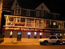 Goodnight Irene's Brew Pub - Entertainment - 2708 Pacific Ave, NJ, 08260, US