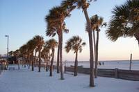 Clearwater Beach - Beaches, Attractions/Entertainment - Clearwater Beach, Clearwater, FL 33767, Clearwater, Florida, US