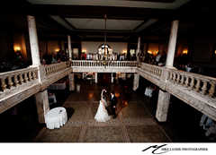The Scottish Rite - Reception Venue - Market St, Williamsport, PA, 17701, US