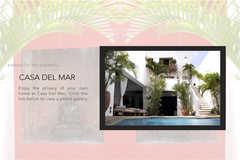 Hotel Casa del Curato - Hotel - Calle Del Arzobispado , 34-52 ,  , Cartagena, Colombia
