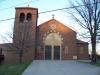St. Anthony's Catholic Church - Ceremony Sites - 15 Indianola Rd, Des Moines, IA, 50315