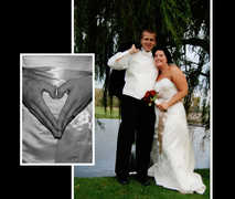 Ceremony and Reception - Ceremony - 3575 E Hidden Valley Dr, Reno, NV, 89502