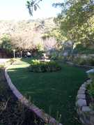 Wedding Site - Ceremony - 1248 Rocky Rd, Simi Valley, CA, 93063