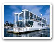 Electra Cruises - Reception - 3439 Via Oporto, Newport Beach, CA, 92663, USA