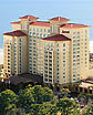 Myrtle Beach Marriott Resort &amp; Spa At Grande Dunes - Hotels/Accommodations, Ceremony Sites - 8400 Costa Verde Drive, Myrtle Beach, SC, United States