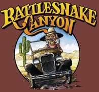 Rattlesnake Canyon - Entertainment - 5502 Main Street RR 6, Osoyoos, BC, Canada