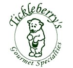 Tickleberry's - Coffee/Quick Bites - 1207 Main, Okanagan Falls, BC, Canada