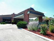Best Western Prairie Inn - Hotels/Accommodations, Reception Sites - 300 S Soangetaha Rd, Galesburg, IL, 61401, United States